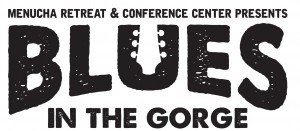 Blues 2016 logo no date