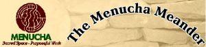 meander-banner
