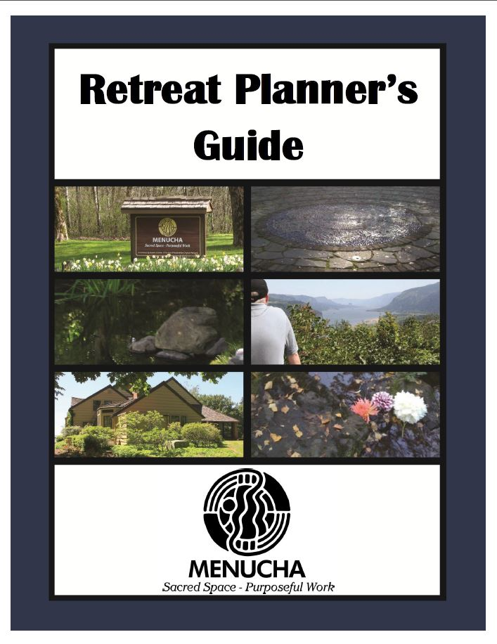 retreat-planner-guide