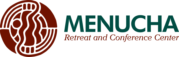 Menucha Retreat and Conference Center