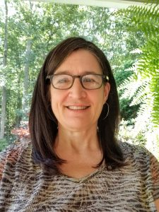 Beth Gunn